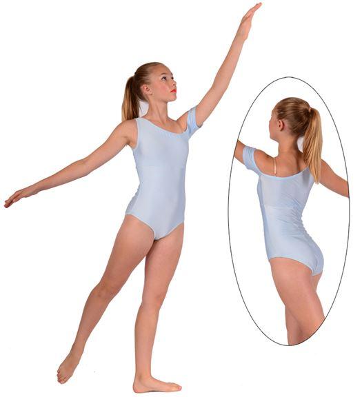 Leotard 1013|Pumpers Dancewear