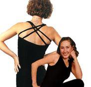 Unitard 428|Pumpers Dancewear