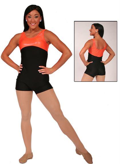 Unitard 473|Pumpers Dancewear