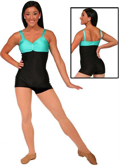 Unitard 472|Pumpers Dancewear
