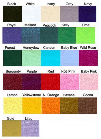 #921  Flat Luxury  Velvet Fabric Pumpers Dancewear