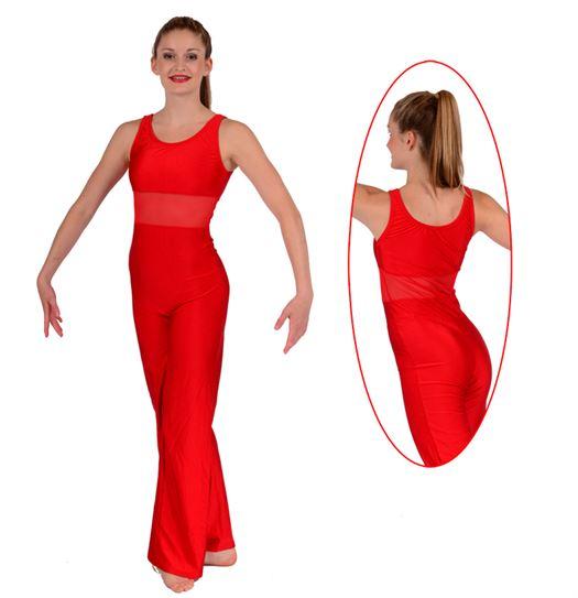 Unitard 488|Pumpers Dancewear