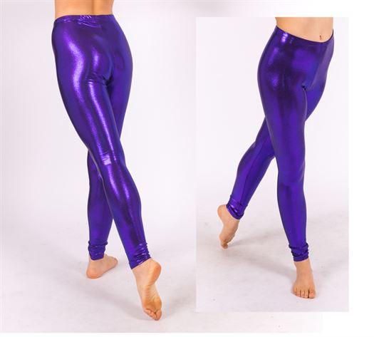Tight 501al|Pumpers Dancewear