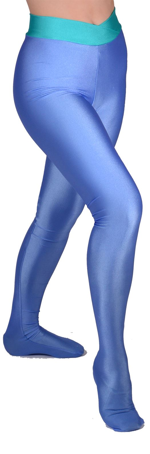 Tight 502ft|Pumpers Dancewear