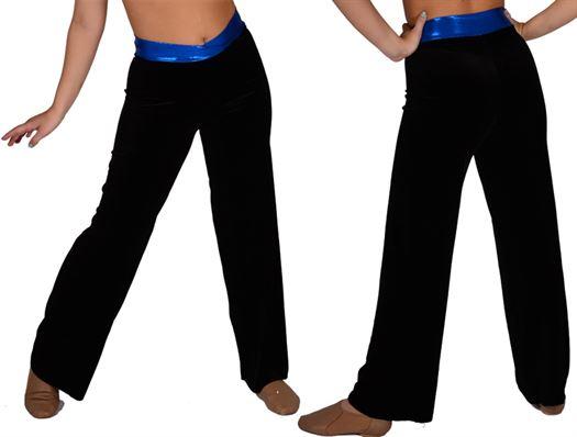 Pant 512|Pumpers Dancewear