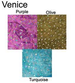 #985 Venice|Pumpers Dancewear