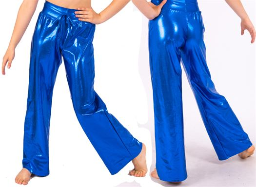 Pant 575|Pumpers Dancewear