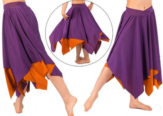 Skirt 673