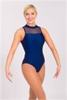 Leotard 115|Pumpers Dancewear
