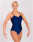Leotard 162|Pumpers Dancewear