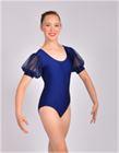 Leotard 164|Pumpers Dancewear