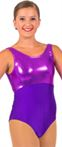 Leotard 173|Pumpers Dancewear
