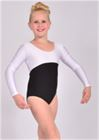 Leotard 174|Pumpers Dancewear