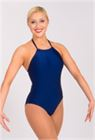 Leotard 185|Pumpers Dancewear