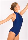 Leotard 190|Pumpers Dancewear