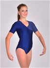 Leotard 191|Pumpers Dancewear