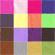 #920 Tricot Fabric|Pumpers Dancewear