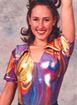 Top 296|Pumpers Dancewear