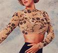 Top 255|Pumpers Dancewear