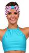 Top 285|Pumpers Dancewear
