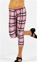 Tight 501c Pumpers Dancewear