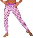 Tight 502st|Pumpers Dancewear