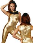 Unitard 458|Pumpers Dancewear