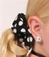 #800 Scrunchie|Pumpers Dancewear