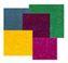 #921  Flat Luxury  Velvet Fabric|Pumpers Dancewear