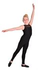 Unitard 415|Pumpers Dancewear