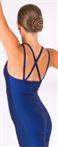 Biketard 421|Pumpers Dancewear