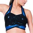 Top 2213 Pumpers Dancewear