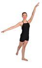 Biketard 485|Pumpers Dancewear