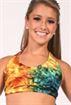 Top 2311|Pumpers Dancewear