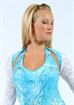 Shrug 2219|Pumpers Dancewear