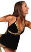 Top 2231 Pumpers Dancewear