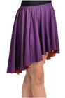 Skirt 650|Pumpers Dancewear