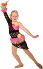 80442 - Cha-Cha|Pumpers Dancewear
