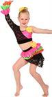 80443 - Cha-Cha|Pumpers Dancewear