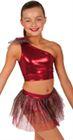 CL21 - sets|Pumpers Dancewear