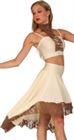 80373 - Lace|Pumpers Dancewear