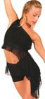 80463 - Lyrical|Pumpers Dancewear