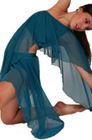 80464 - Lyrical|Pumpers Dancewear