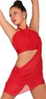 80465 - Lyrical|Pumpers Dancewear