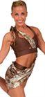 80460 - Marble|Pumpers Dancewear