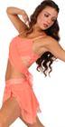 80469 - Lyrical|Pumpers Dancewear