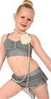 80472 - Lyrical|Pumpers Dancewear