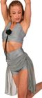 80473 - Lyrical|Pumpers Dancewear