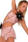 80475 - Lyrical|Pumpers Dancewear