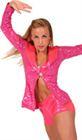 80426 - Sequins|Pumpers Dancewear